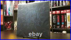 Thrice Identity Crisis 1 Out Of Only 100 First Press Vinyl Record Black